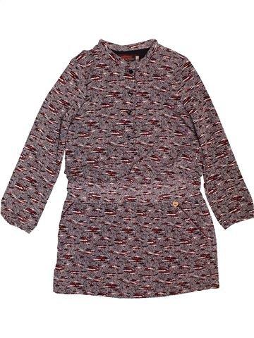 5cdc18290a77e CATIMINI pas cher enfant - vêtements enfant CATIMINI jusqu à -90%