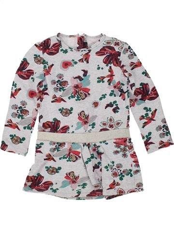 52b6111bceed0 CATIMINI pas cher enfant - vêtements enfant CATIMINI jusqu à -90%