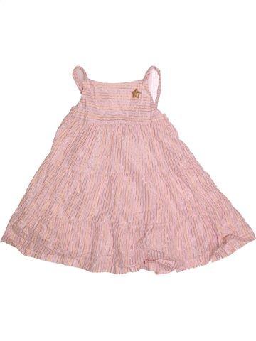 b58c949891016 SERGENT MAJOR pas cher enfant - vêtements enfant SERGENT MAJOR jusqu ...