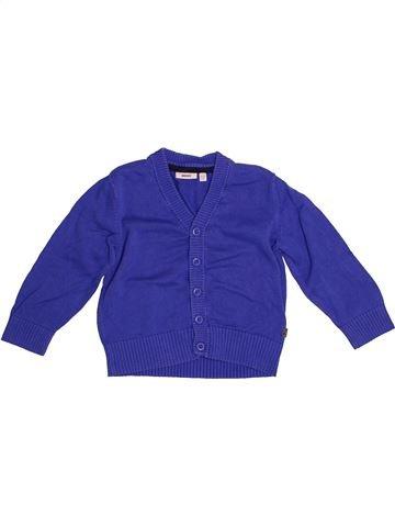 f498eacc0351a MEXX pas cher enfant - vêtements enfant MEXX jusqu à -90%