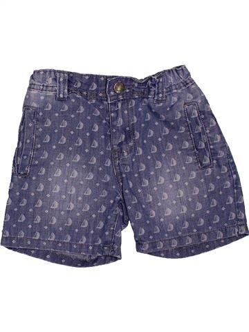 984298be361fb ORCHESTRA pas cher enfant - vêtements enfant ORCHESTRA jusqu à -90%