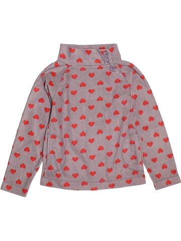 464753af7020e KIABI pas cher enfant - vêtements enfant KIABI jusqu à -90%
