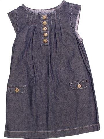 dc60acb89795b JACADI pas cher enfant - vêtements enfant JACADI jusqu'à -90%