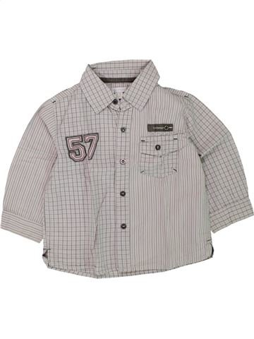 mode designer 9beb4 31503 LULU CASTAGNETTE pas cher enfant - vêtements enfant LULU ...