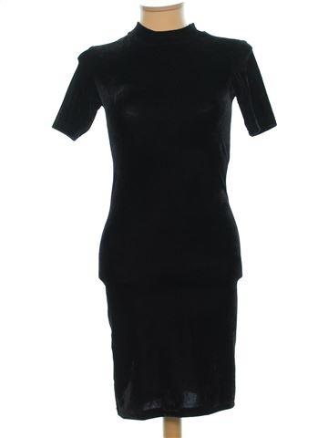 profiter du meilleur prix bien vente en ligne PRIMARK outlet femme , PRIMARK pas cher - vêtements PRIMARK ...