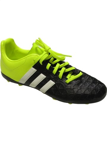 Zapatillas de deporte niño ADIDAS verde 37 verano #920619_1